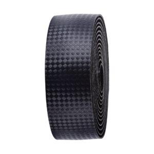 Carbon fiber stuurlint BBB