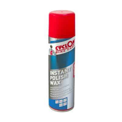 Cyclon Instant Polish wax 500 ml