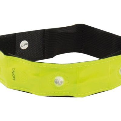 Simson Armband Led