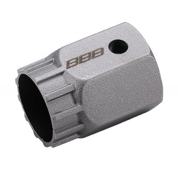BTL106S-Lockplug-bbb