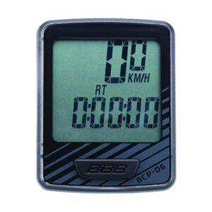 Fietscomputers/ Navigatie/ GPS