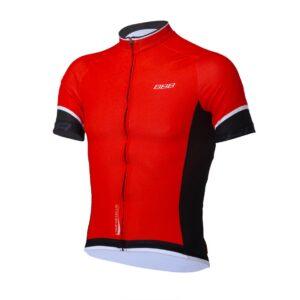 BBB-Comfortfit-Rood-wielershirt