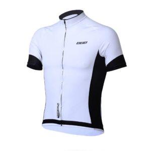 BBB-Comfortfit-Wit-zwart-wielrenshirt
