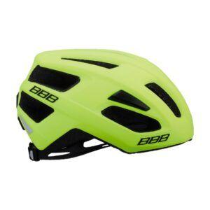 BBB-Fluorgeel-fietshelm-BHE-29