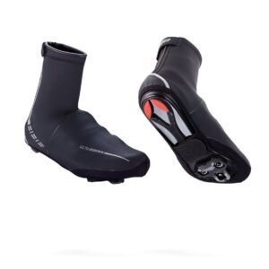 BBB-Ultrawear-BWS-12-zwart-extreemweer-overschoen