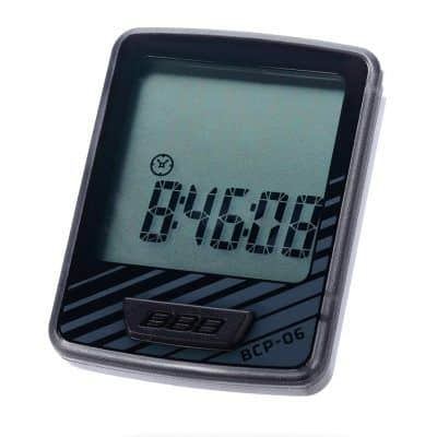 BBB-fietscomputer-draad-10functies