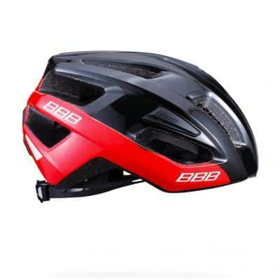 BBB-kite-rood-helm