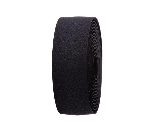 BBB-stuurlint-zwart