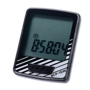 BCP-15W-bbb-fietscomputer