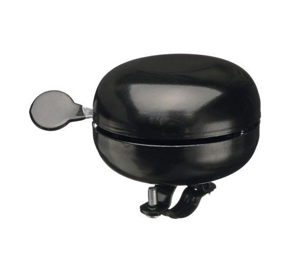 Cordo-dingdong-zwart