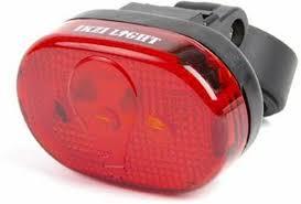 IKZI-Achterlicht-3LED-Rood