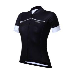 Omnium-shirt-zwart-dames-wielrennen
