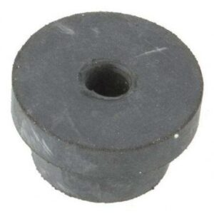 sks rennpomp rubber 18 bij 13