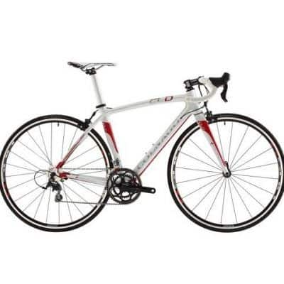 Colnago CLD Women carbon racefiets