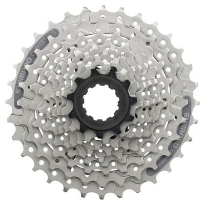 Shimano Cassette 9 Speed 11-32