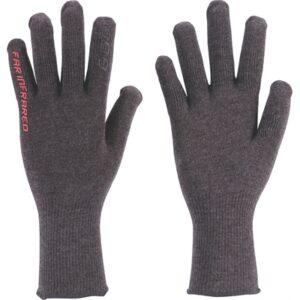 BBB Innershield Handschoen