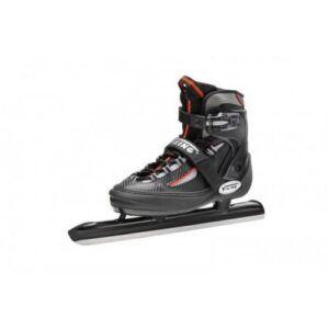 Viking Combi 1 de luxe schaats