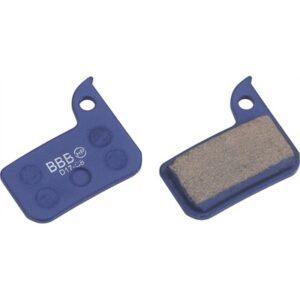 BBB Schijfremblokjes Sram HydroR (BBS-38)