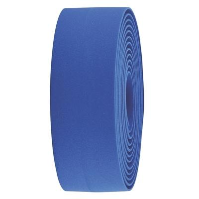 BBB Stuurlint RaceRibbon Blauw