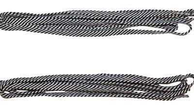viking-schaatsveters-zwart-wit