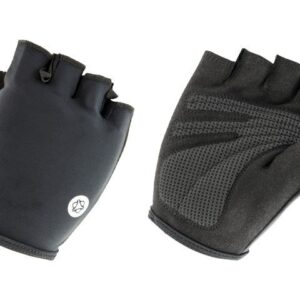 Agu Handschoen Essential Gel Zwart