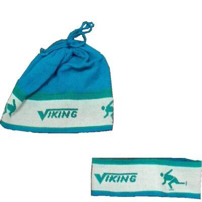 Viking-Muts-Haarband