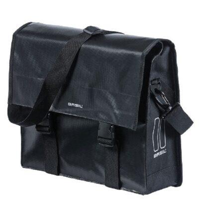 Basil Load Messenger Bag
