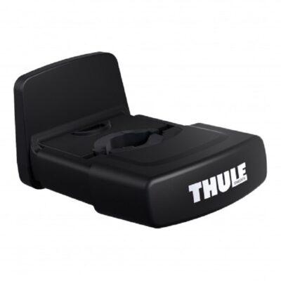 Thule Yepp Stuuradaptor Nexxt Mini